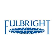 FulbrightLogoInside